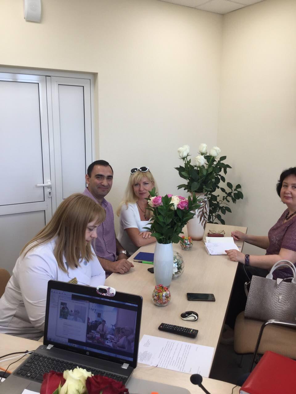 Поздравления работников офиса фото 47