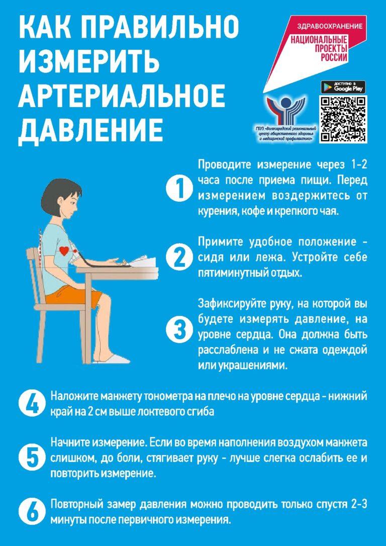 Протоколы и стандарты лечения в поликлинике - BizSovets